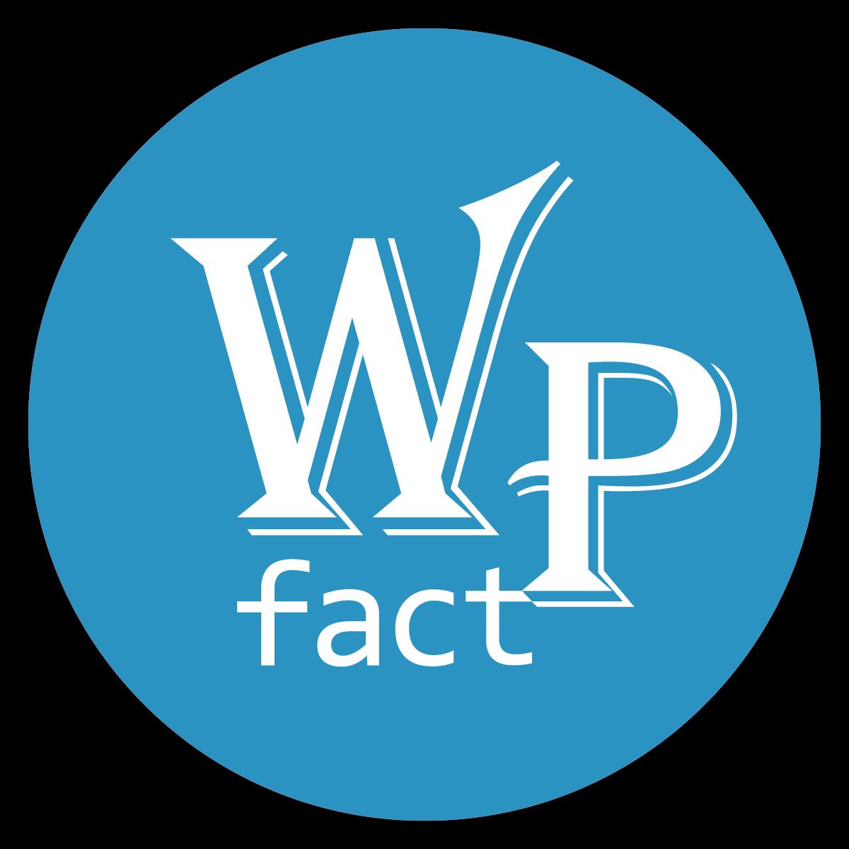 WordPress fact! web-online-woocommerce-blog-responsive-moible-first_logo-1200